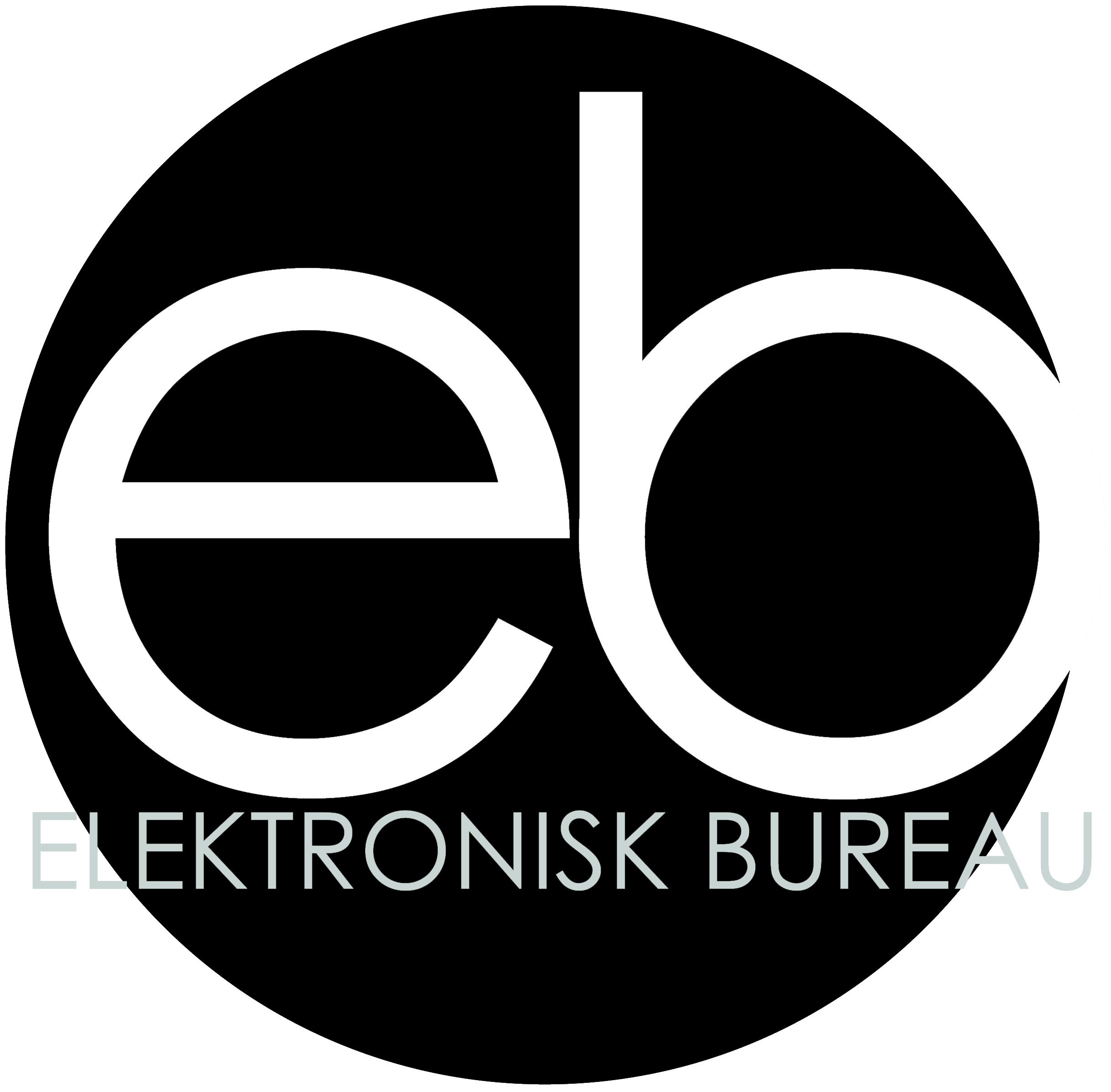 ELEKTRONISK BUREAU
